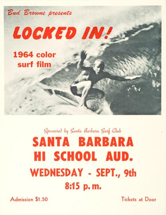 locked_in_poster1.jpg