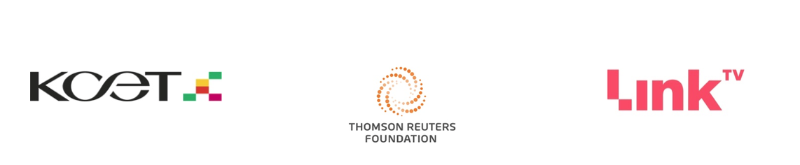 logos_kcet_thomson_reuters_foundation_and_linktv.png