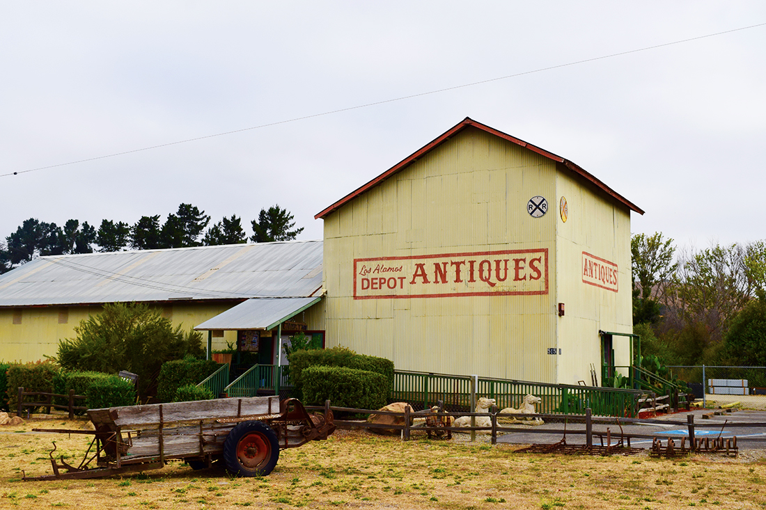 The Artisanal Eats Local Wines And Old West Heritage Of