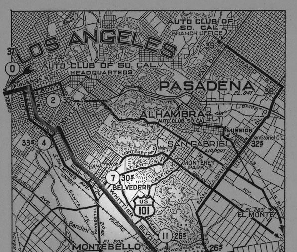 map_santa_ana.jpg