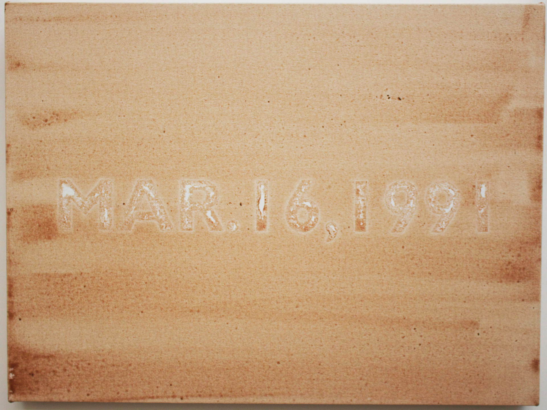 march_16_1991_latasha.jpg