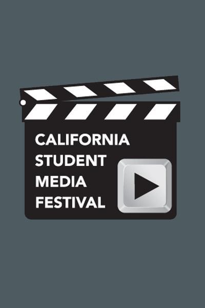 Media Festival Poster