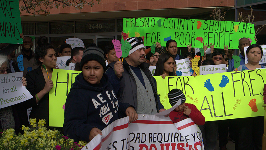 misp_fresno_rally_outside_900.jpg