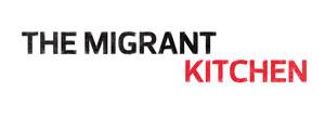 migrant kitchen logo