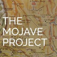 Mojave Project Logo