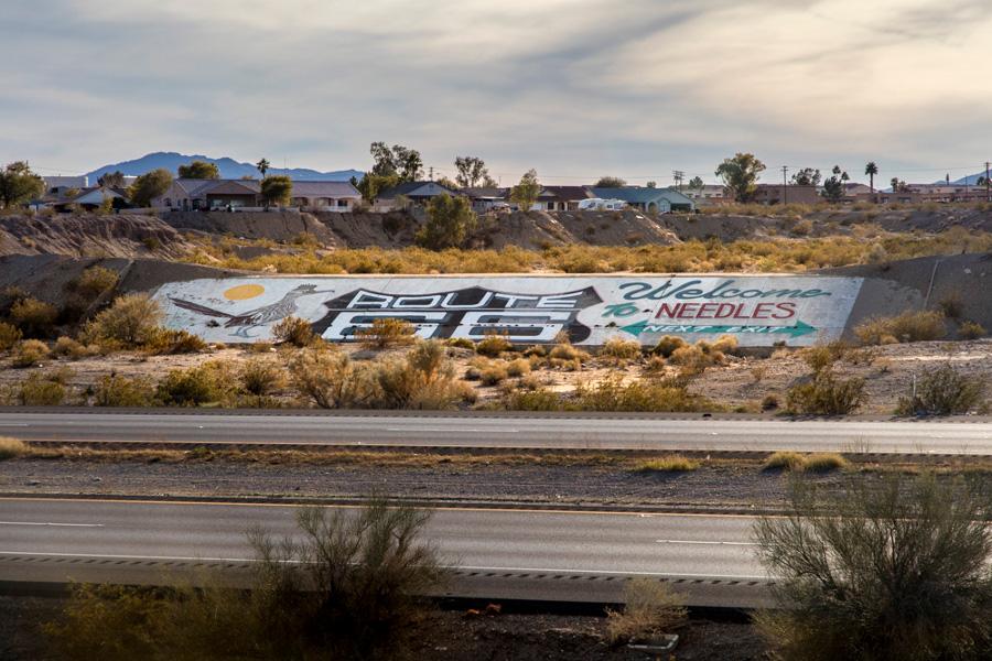 mojave_desert_needles_route_66_mural_2.jpg