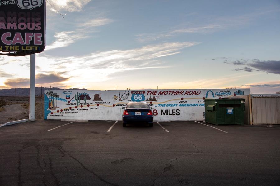 mojave_desert_needles_route_66_mural_3.jpg