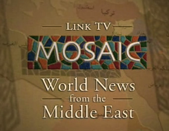 Archive: Mosaic - World News from the Middle East (2001-2013