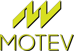 Motev logo (updated 2018)