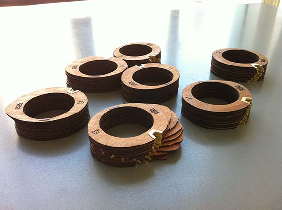 my_city_my_river_mia_lehrer.jpg