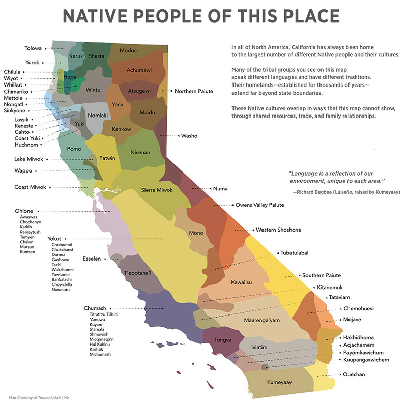 native-california-map-800px-9-15-16.jpg
