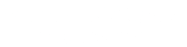 Neman's Own Foundation logo