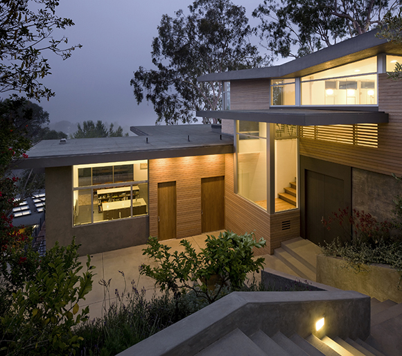 night_front_entrance_cory_buckner.jpg