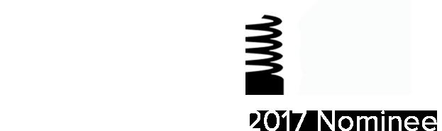 James Beard & Webby Nominee