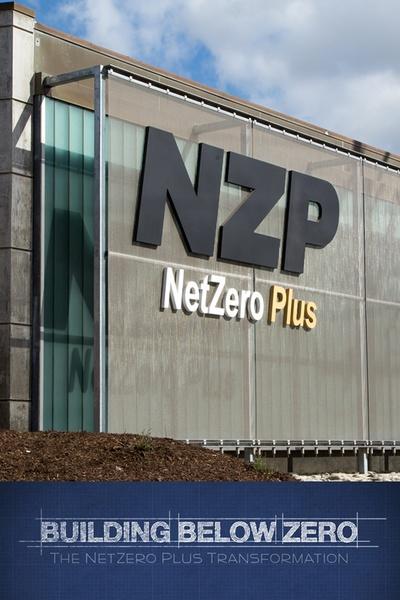 NZP Poster
