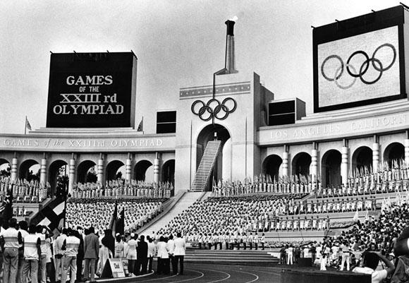 olympics_1.jpg