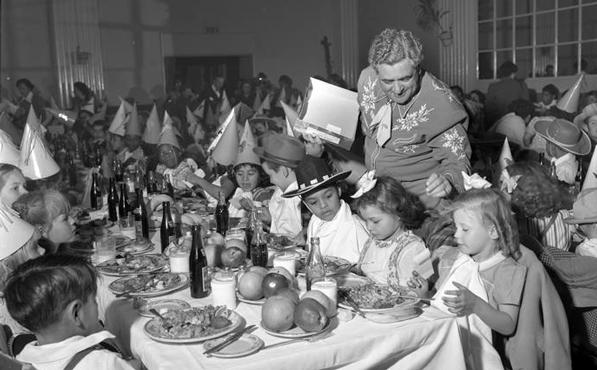 orphans_joemorse_1948.jpg