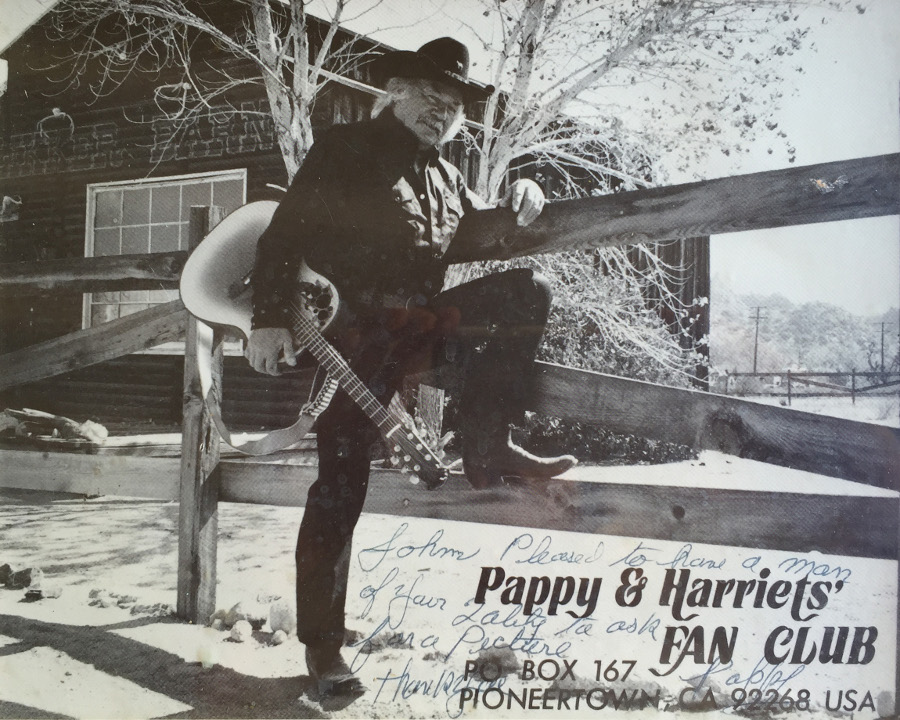 pappy_harriets_pappy_allen.jpg