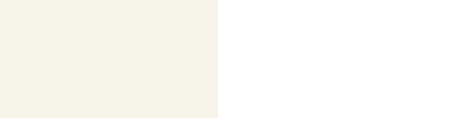 187 show logo white