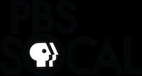 Small PBS SoCal Logo
