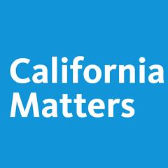 California Matters