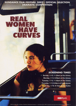 photo_9_-_original_poster_used_for_real_women_have_curves_as_an_official_selection_in_the_dramatic_competition_at_the_2002_sundance_film_festival-thumb-250x346-35027-thumb-250x346-35400.jpg
