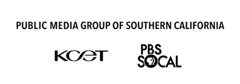 pmgsc_kcet_and_pbs_socal_logo.png