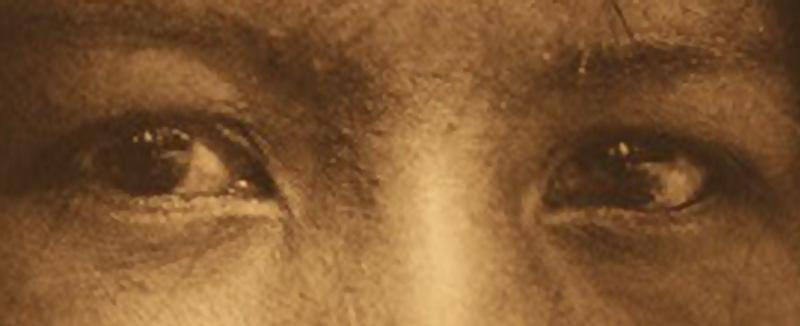 pomo-eyes-9-28-16.jpg