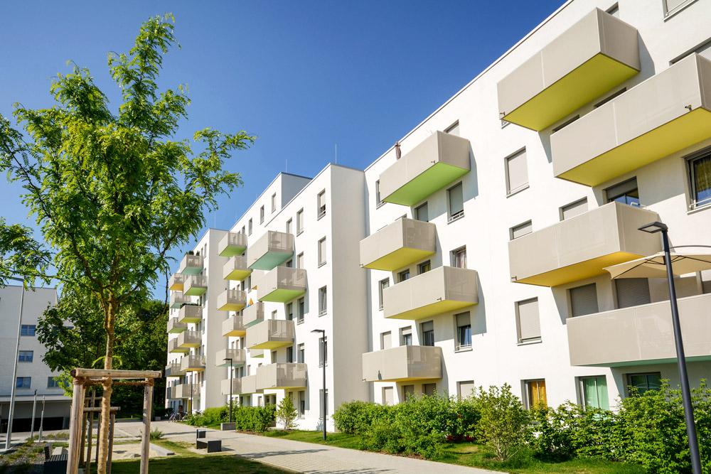 Housing - LAHSA Data Story