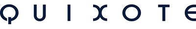 Quixote logo