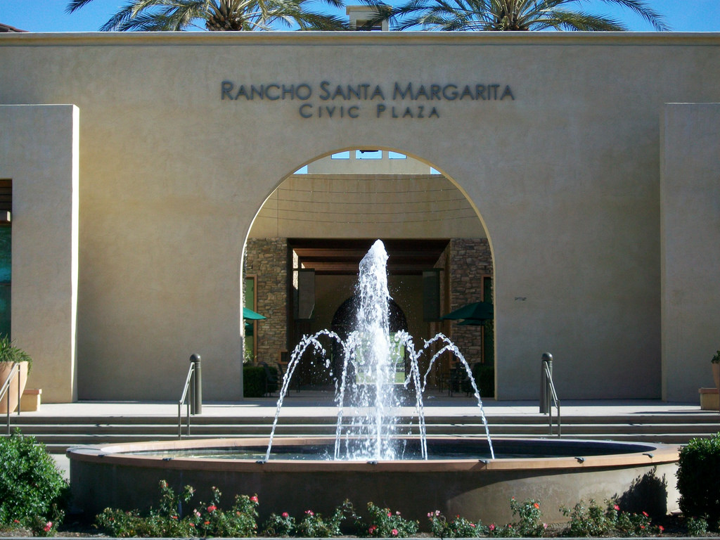 ranch-santa-margarita-fountain-6-7-16.jpg