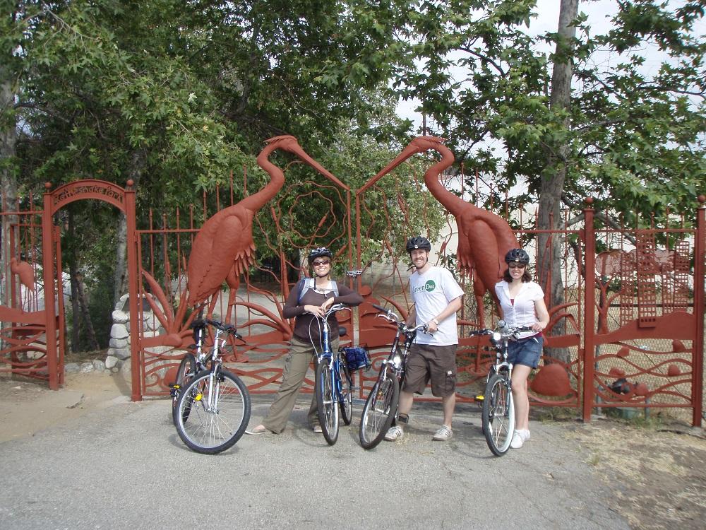 rattlesnake_park_elysian_valley_biking.jpg