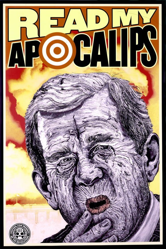 read_my_apocalips_by_robbie_conal.jpg