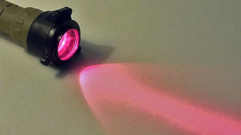 red-flash-11-8-16.jpg