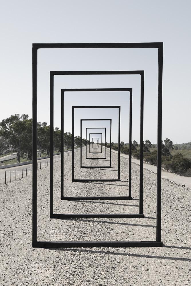 Ricardo Rodriguez, Re-frame