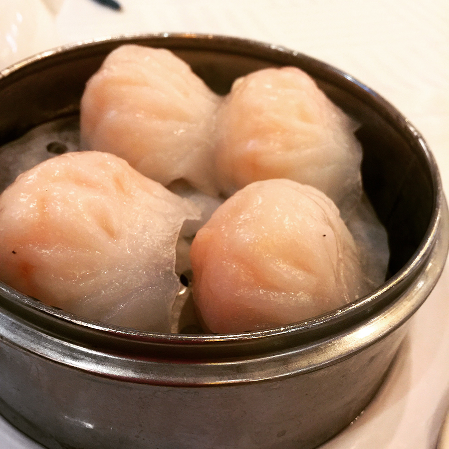 rosemead_shrimpdumplings_seaharbour.jpg