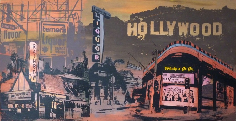 ryan_graeff_restitution_press_hollywood_sunset.jpg