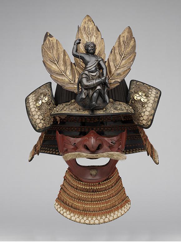 samurai_5.jpg