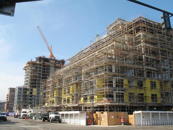san_diego_east_village_condo_construction.jpg
