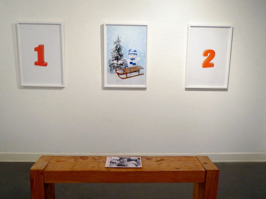 sarah_soquel_morhaim_photography_be_my_guest_exhibition.jpg