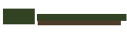 Save Elephant Foundation logo