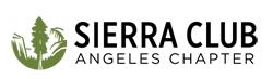 Sierra Club Los Angeles Logo