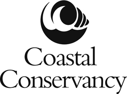 Coastal Conservancy logo