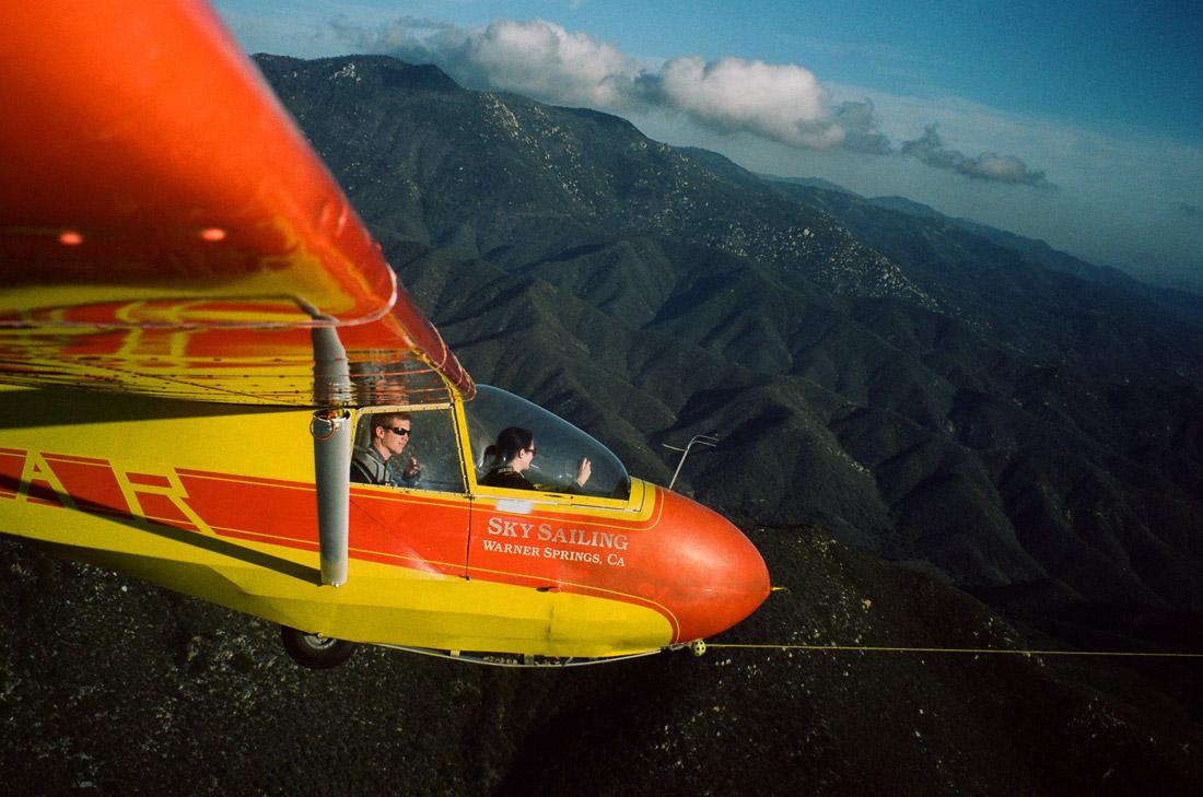 Scenic Plane Rides (1)