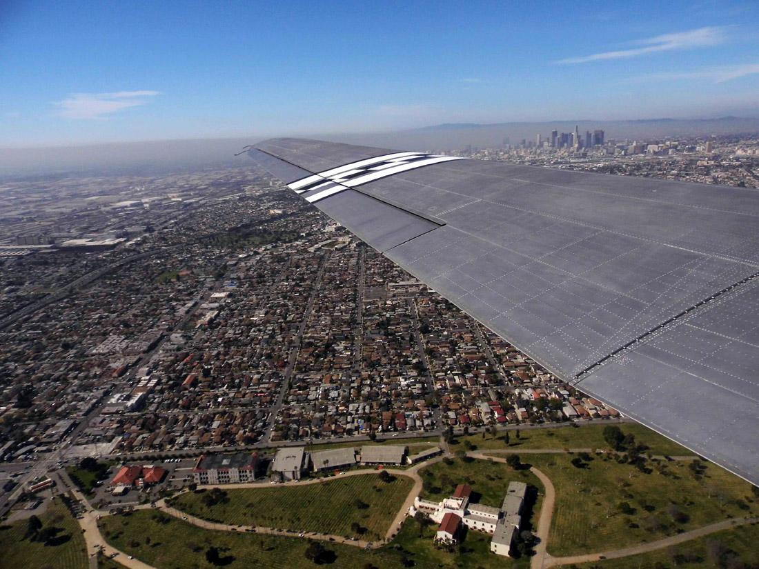 Scenic Plane Rides (4)
