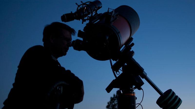 scope-11-8-16.jpg