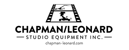 Champman/Leonard logo
