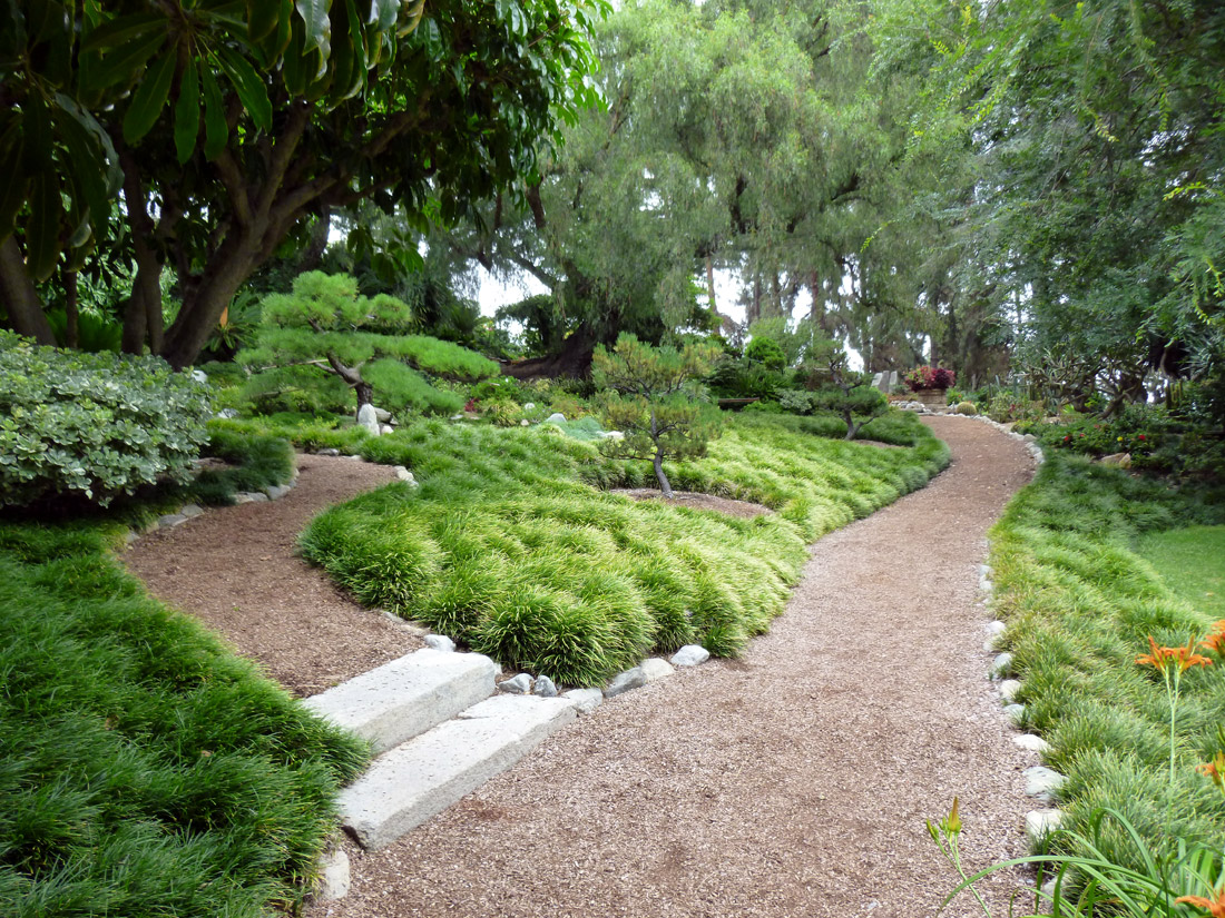 Self-Realization Fellowship (1)