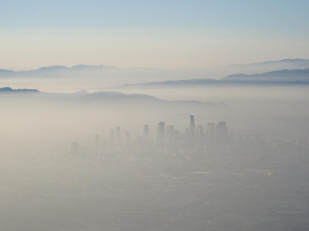 smog la