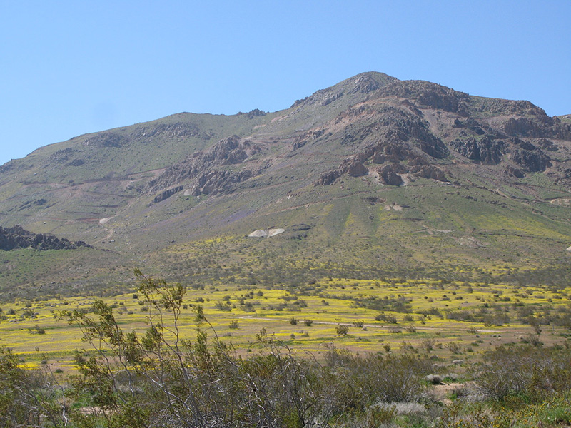 soledad-mountain-9-16-16.jpg